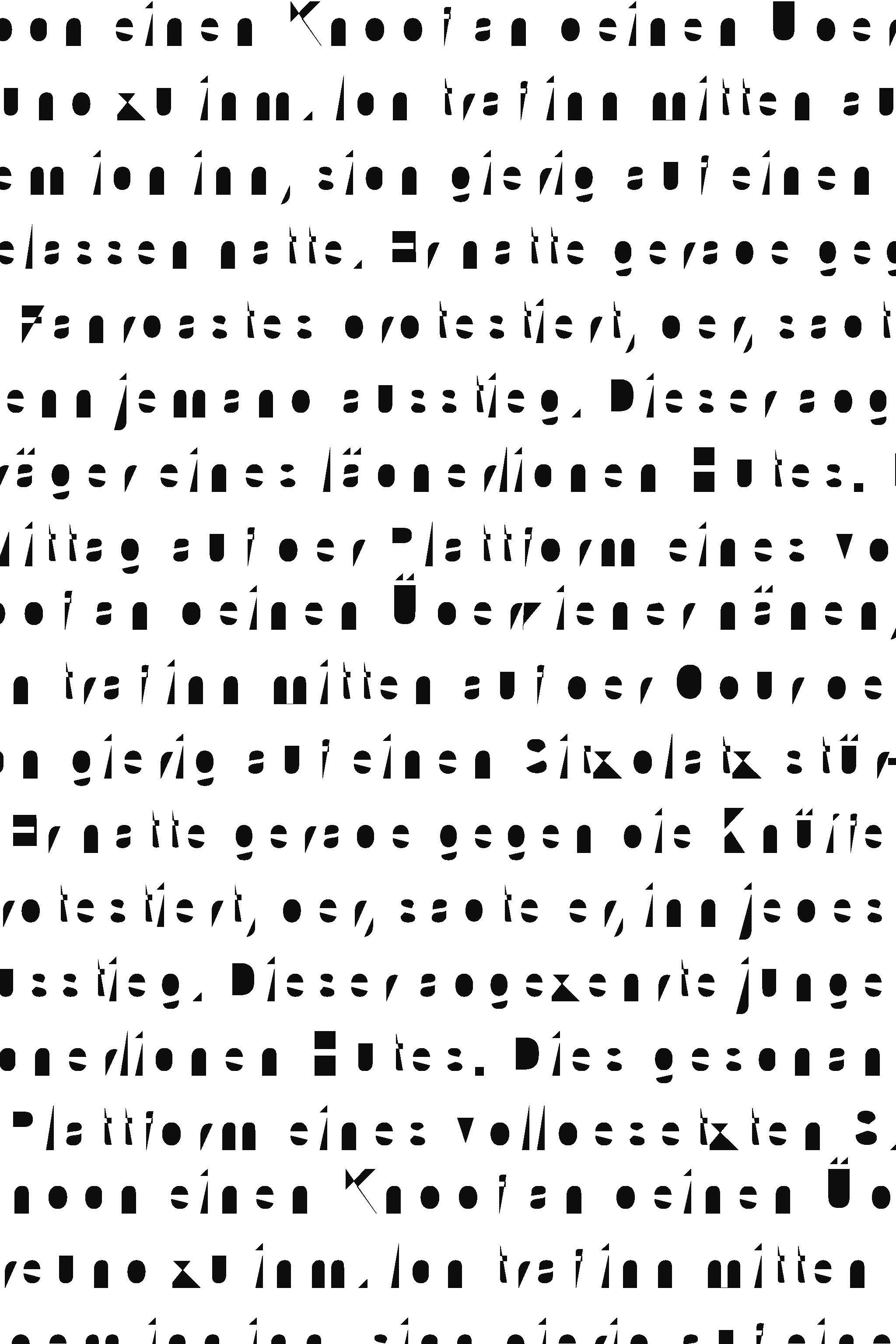 Variationen _Seite_03