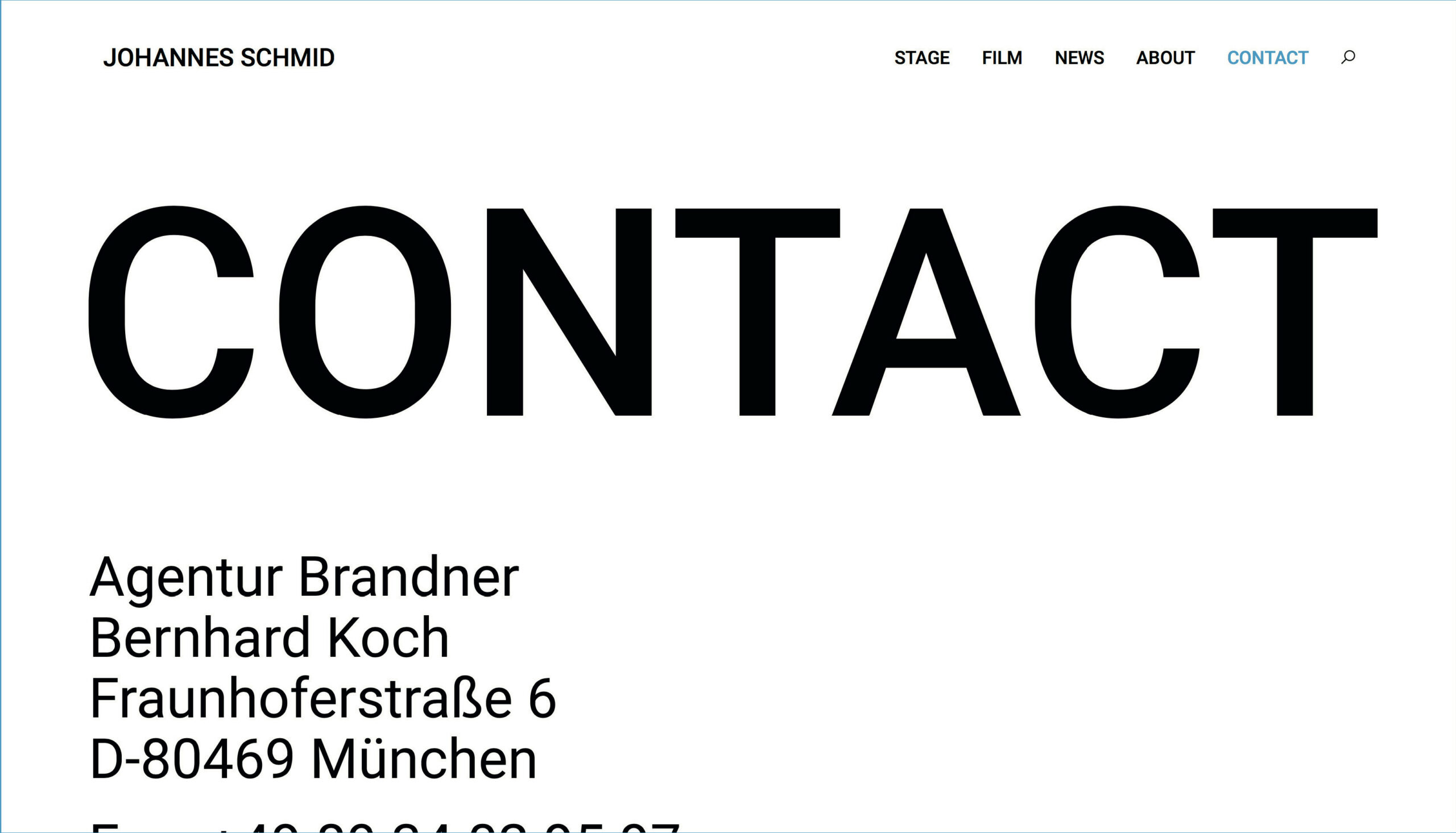 19_2_21_Präsentation_JohannesSchmid_Seite_35-1