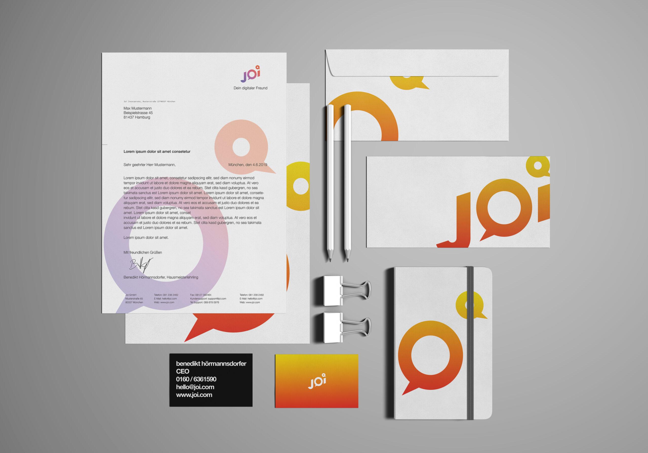 Joi-CD-3