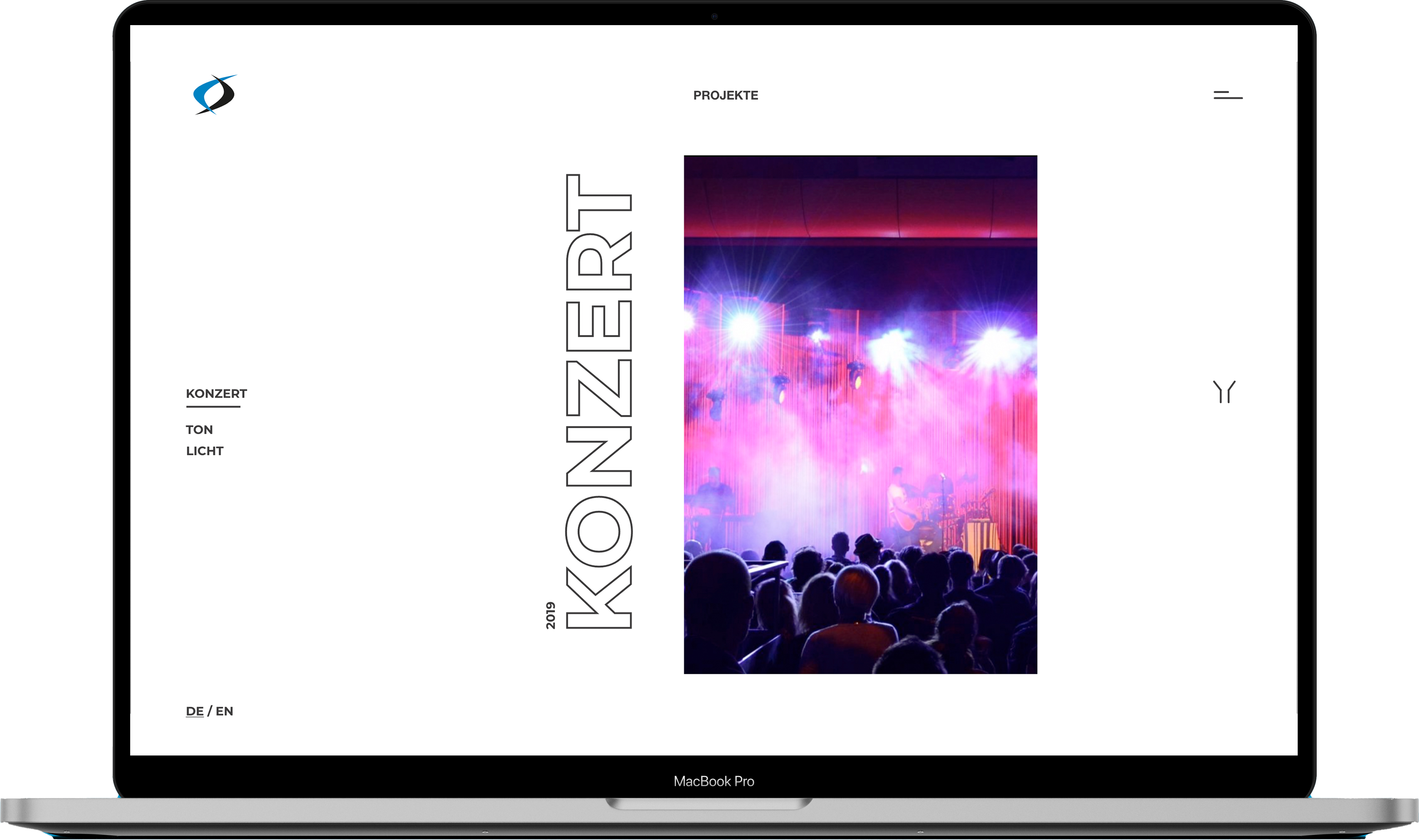 MacBook-Bluetrac