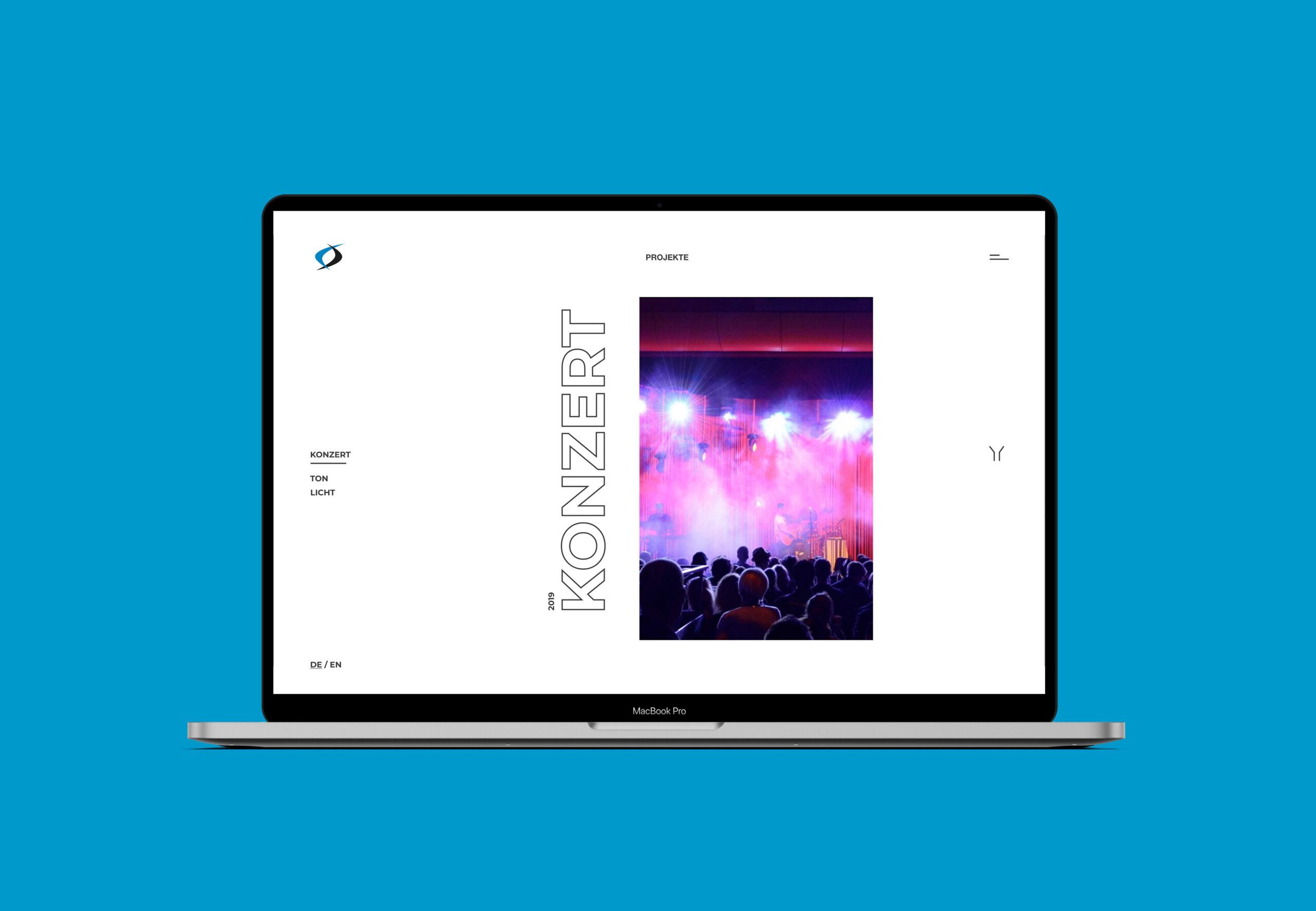 MacBook-Hell