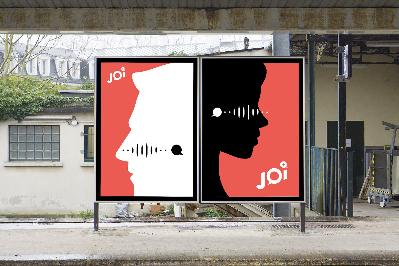 adFree-Street-Poster-Mockup
